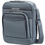 "Samsonite Desklite Tablet Crossover S 20 cm 7.9"" Grey - Tablet Bag"
