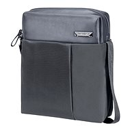 "Samsonite HIP-TECH Tablet Crossover 7.9"" Grey - Tablet Bag"