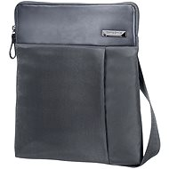 "Samsonite HIP-TECH Flat Tablet Crossover 9.7"" Grey - Tablet Bag"