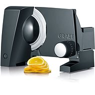 Graef SKS 10002 - Electric Slicer