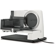 Graef SKS 11021 - Electric Slicer