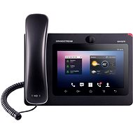 Grandstream GXV3275 - IP phone