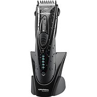 Grundig Wet&Dry MC9542 - Hair and beard trimmer