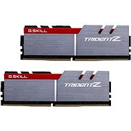G.SKILL Trident Z DDR4 32GB KIT 3200MHz CL14