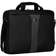 "WENGER Legacy 17"" grey - Laptop Bag"