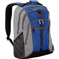 """WENGER Lycus 15.6"""" blue - Laptop Backpack"""