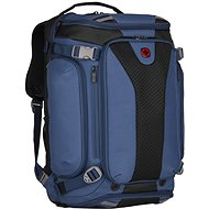 "WENGER SPORTPACK 15.6"", Blue - Laptop Backpack"