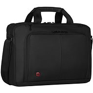 "WENGER Source 16"" black - Laptop Bag"