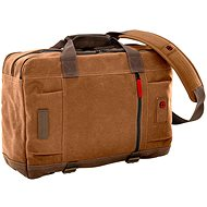 "WENGER Mandria 15.6"" olive - Laptop Bag"