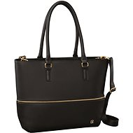 "WENGER Eva 13"" black - Laptop Bag"
