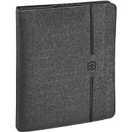 "WENGER AFFILIATE 10.2"" grey - Tablet Case"