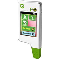 Greentest ECO A - Nitrate Tester