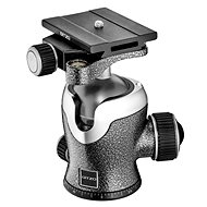 Gitzo Series 3 Centre Ball Head GH3382QD - Tripod Head