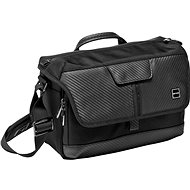 Gitzo Century Traveler Messenger S - Camera bag