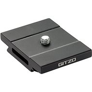 Gitzo GS5370SD - Accessories