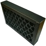 Steam Air Filter for the Steba LB 10 - Filter