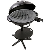 Guzzanti GZ 350 - Electric Grill