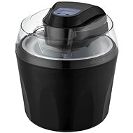 Guzzanti GZ 157 - Ice Cream Maker