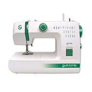 Guzzanti GZ 110A - Sewing Machine
