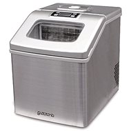 Guzzanti GZ 124 - Ice Maker