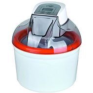 Guzzanti GZ 155 - Ice Cream Maker