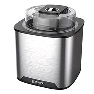 Guzzanti GZ 159 - Ice Cream Maker