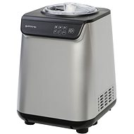 Guzzanti GZ 151A - Ice Cream Maker