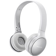 Panasonic RP-HF400 white - Wireless Headphones