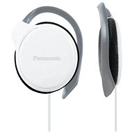 Panasonic RP-HS46E-W White - Headphones