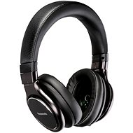 Panasonic RP-HD10E-K - Headphones