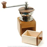 Hario MM-2 Coffee Grinder - Coffee Grinder