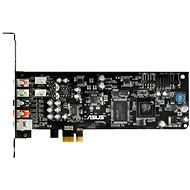 ASUS Xonar DSX - Sound Card