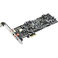 ASUS Xonar DGX - Sound Card