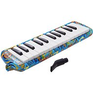 Hohner 9425/25 Airboard Junior 25 - Melodica