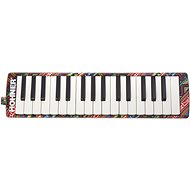 Hohner 9440 AIRBOARD 32 Melodica - Melodica