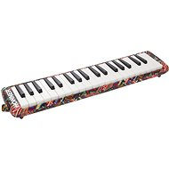 Hohner 9445 AIRBOARD 37 MELODICA - Melodica