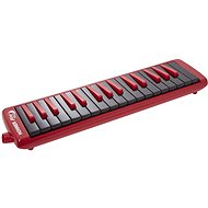 Hohner Melodica Fire 32 RD - Melodica