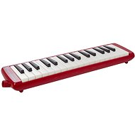 Hohner Melodica Student 32 RD - Melodica