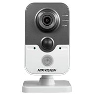 Hikvision DS-2CD2420F-IW (2.8mm) - IP Camera