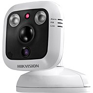 Hikvision DS-2CD2C10F-IW (4mm) - IP Camera