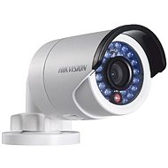 Hikvision DS-2CD2020F-I (4mm) - IP Camera