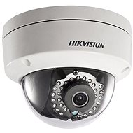 Hikvision DS-2CD2142FWD-IS (4mm) - IP Camera