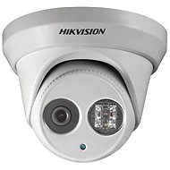 Hikvision DS-2CD2342WD-I (2.8mm) - IP Camera