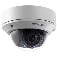 Hikvision DS-2CD2722FWD-IS (2.8-12mm) - IP Camera