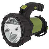 EMOS Rechargeable LED P4526, 5W CREE + COB LED - LED Light