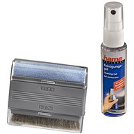 Hama Cleaning Set for LCD displays and laptop keyboards - Cleaning Kit