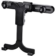 "Hama for 7"" to 10"" tablets black - Holder"