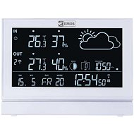 Emos E5005 - Weather Station