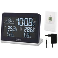 Emos E8468 - Weather Station