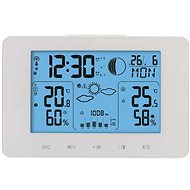 EMOS E8825 - Weather Station